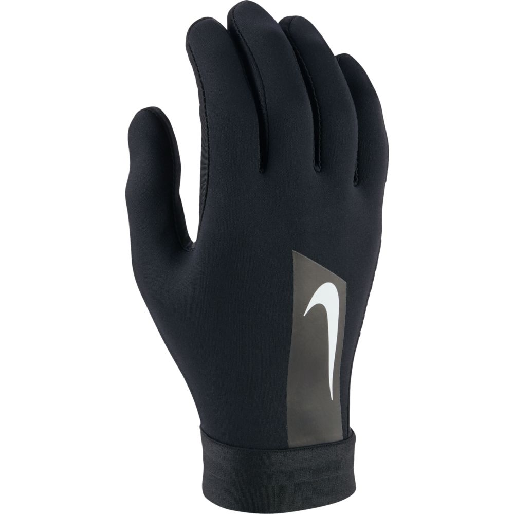 Теромперчатки Nike HYPERWARM FIELD PLAYER GLOVES GS0373-013 каталог