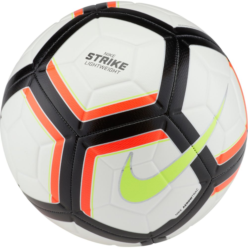 Футбольный мяч Nike STRIKE TEAM - SIZE 5 SC3127-100 каталог